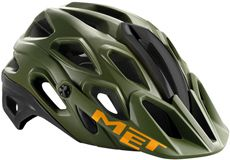 MET MTB All Mountain-Helm