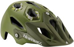 BLUEGRASS MTB-Helm